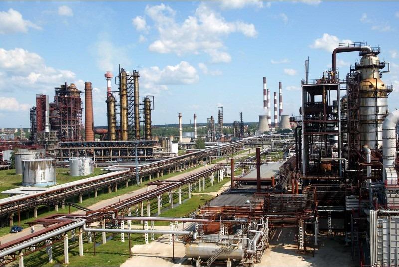 Картинки по запросу Сжиженные углеводородные газы