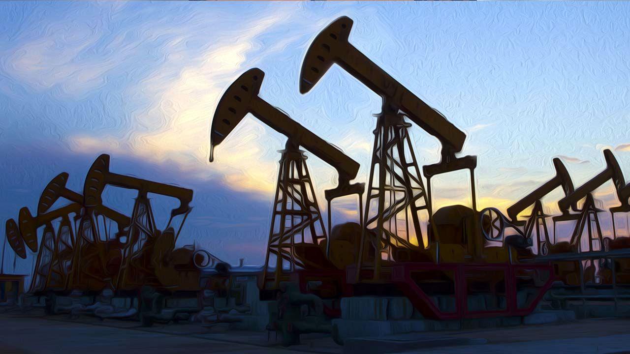Высший госсовет Ливии в Триполи отверг соглашение об открытии нефтяных портов