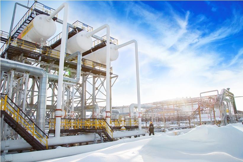 Самотлорнефтегаз оао нефтегазодобывающая компания официальный сайт программа для продвижение сайта бесплатно